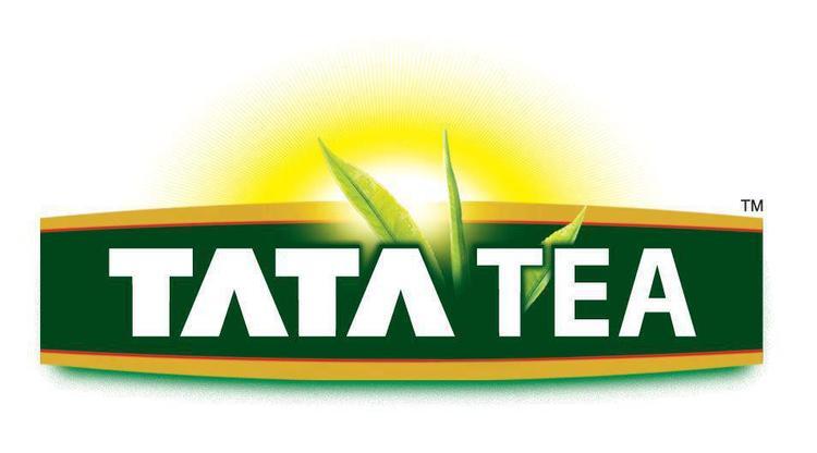 A Still Of Tata Tea Jaago Re TVC Ad