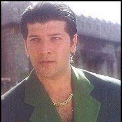 Aditya Pancholi Smart Look Photo Still