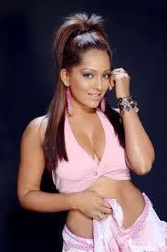 Meghana Naidu Hot And Sexy Look Photo Still