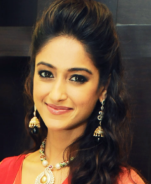 Ileana Cute Look Photo Still At Forever Jewellery Showroom Launch