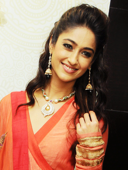 Ileana Looked Gorgeous At Forever Jewellery Showroom Launch