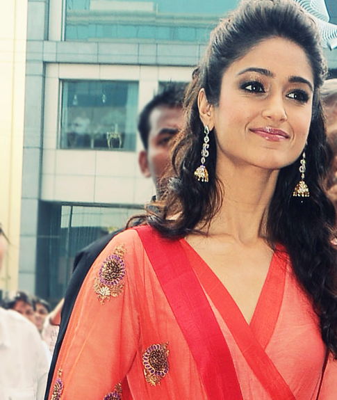 Ileana Sizzling And Attractive Photo Still At Forever Jewellery Showroom Launch