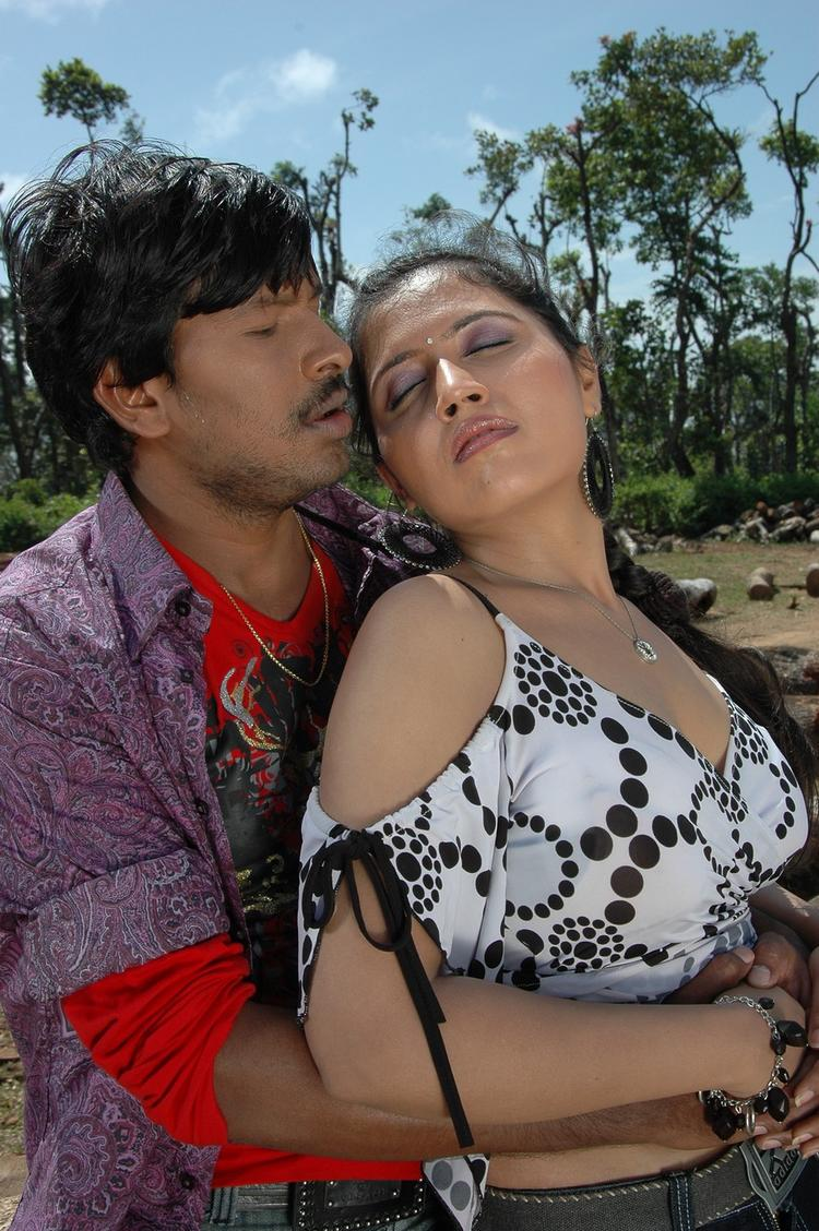 Vinta Kapuram Movie Latest Still