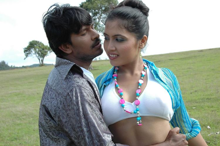 Vinta Kapuram Movie Still