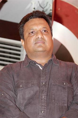 Sanjay Gupta Present At Launch Of Babli Badmaash Song