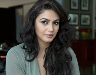 Huma Sizzling Look Photo Still From Movie Ek Thi Daayan
