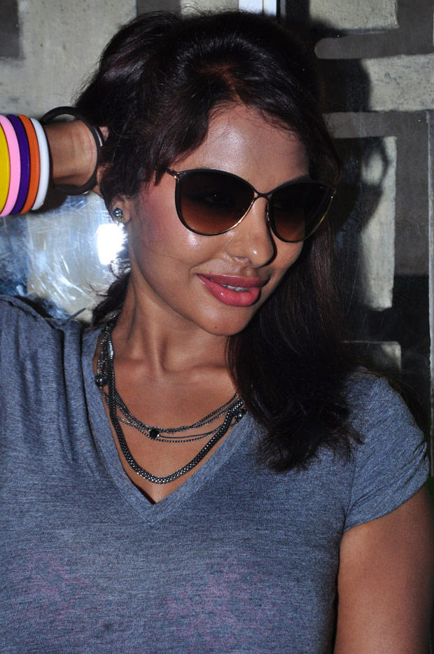 Srilekha Glamour Look Hot Still