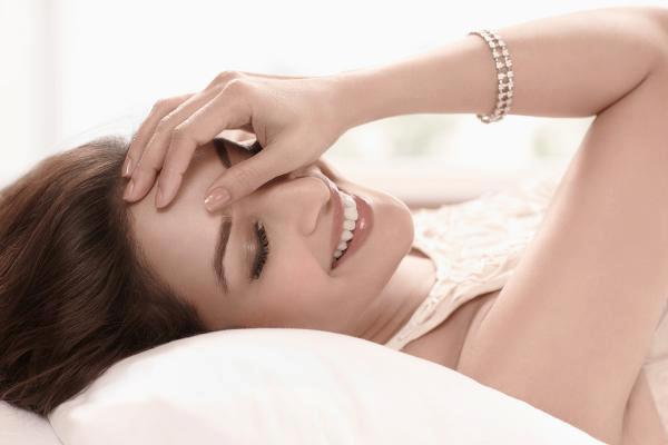 Madhuri Cute Expression Photo Shoot For Femina March 2013 Issue