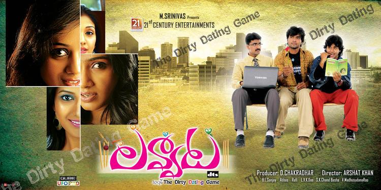 Arshad,Akshaya,Ujjaini,Aksha And Mithuna Study Photo Wallpaper Of Movie Lavvata