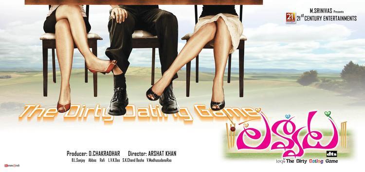 Latest Photo Wallpaper Of Movie Lavvata