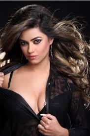 Meera Chopra Hot Look Sexy Still