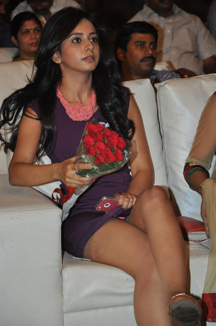 Celebs At DK Bose Movie Audio Launch Event