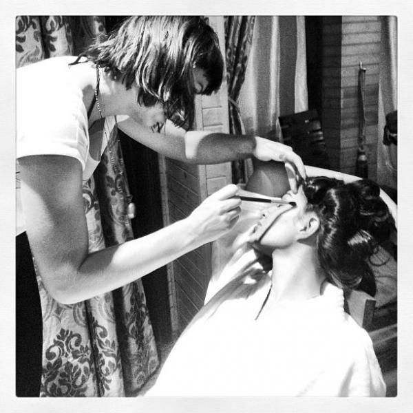 Cool Jacqueline Fernandez's Instagram Photos