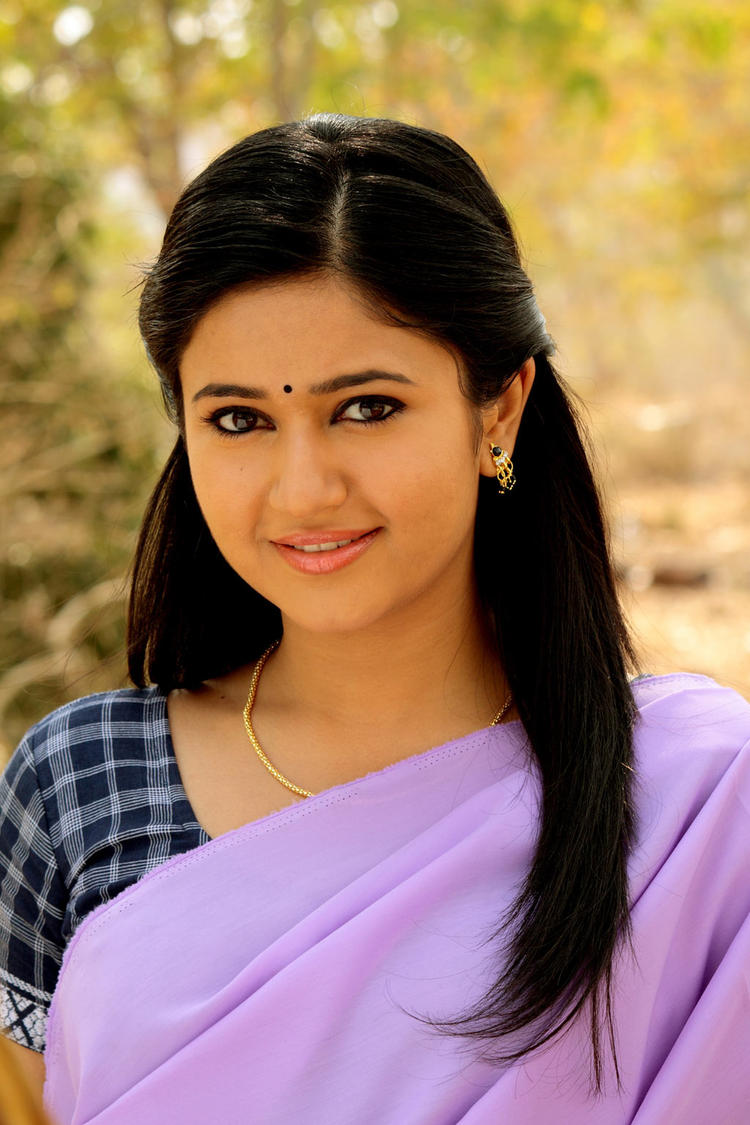 Poonam Bajwa Beautiful And Attractive Face Look Photo Still