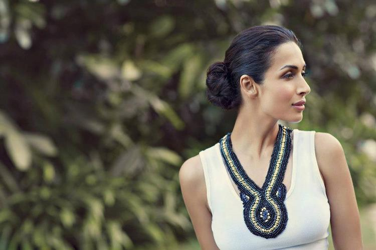 Malaika Launches An Online Shopping Website The Closet Label