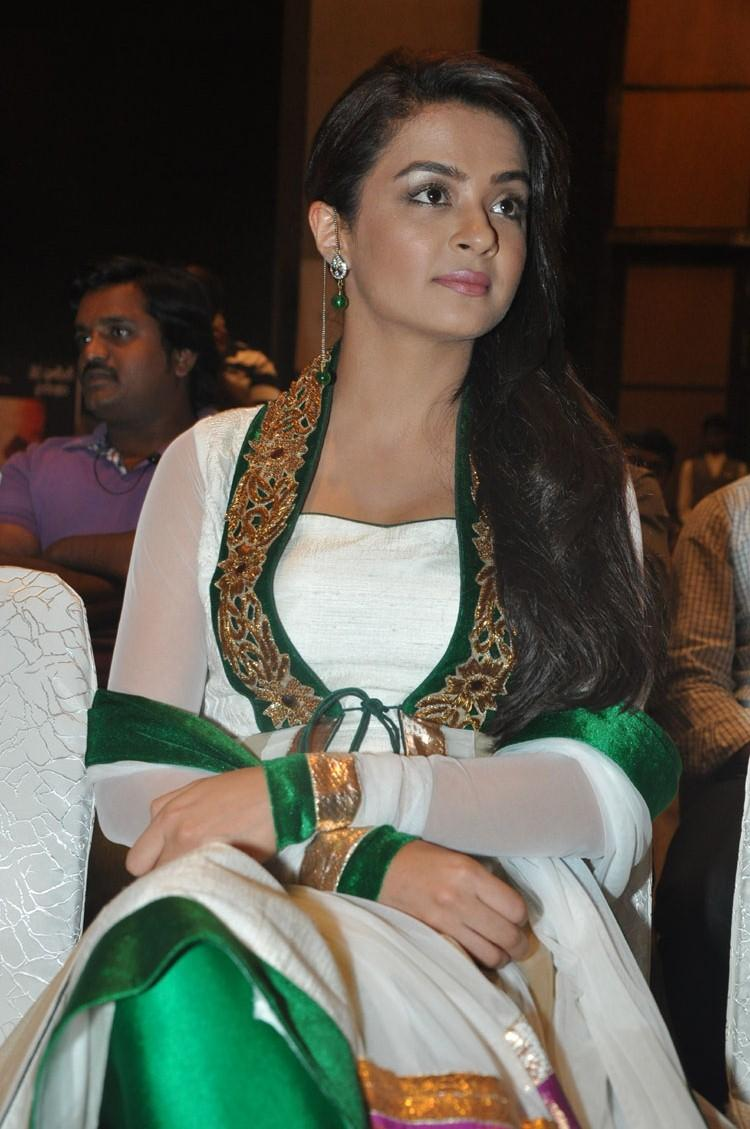 Surveen Chawla Nice Look At Jai Hind 2 Movie Press Meet Event