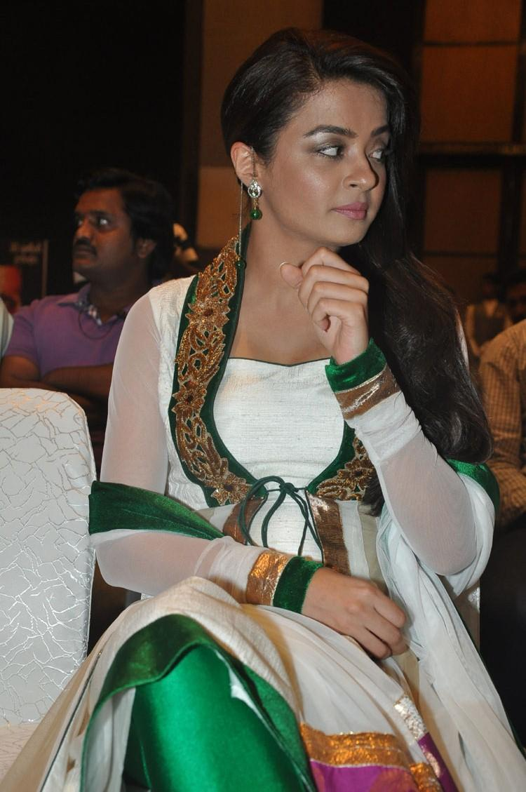 Surveen Chawla Present At Jai Hind 2 Movie Press Meet