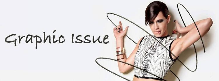 Kalki Koechlin Goes Fierce On The Femina June 2013 Cover