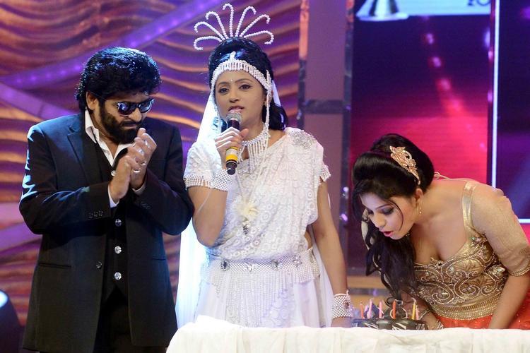 Anjali Hot In Vijay Awards | Best | Free |