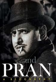 Pran Sikhand Smoking Pose Nice Cool Photo