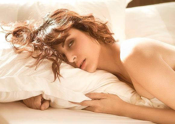 Mandana Karimi Sexy Hot Stunning Look Photo Still