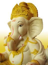 Ganesh Chaturthi Greetings Wallpapers