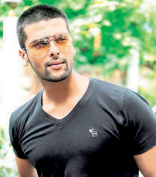 Ek Hazaaron Mein Meri Behna Hai Actor Kushal Tandon Contestant Of  Bigg Boss Season 7