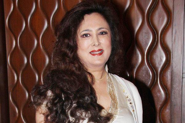 Hot Anita Advani Participate Bigg Boss Season 7