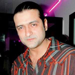 Indian Film Actor Armaan Kohli Participate Bigg Boss Season 7