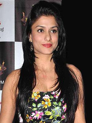 Shilpa Sakhlani Participate Bigg Boss Season 7