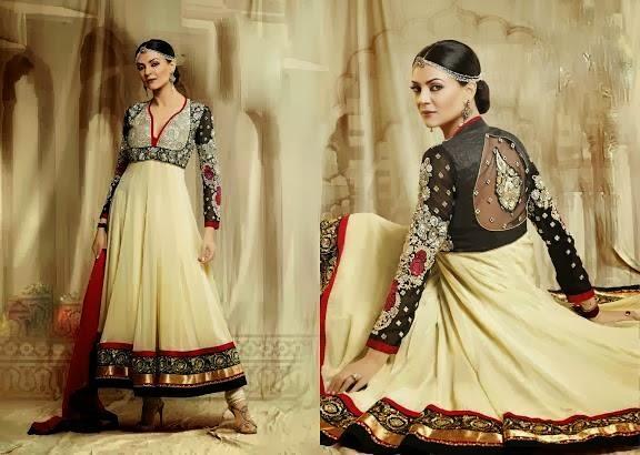 Sushmita Sen Traditional Look Photo Shoot Still