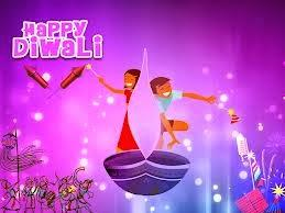 Happy Diwali 2013 Beautiful Greetings