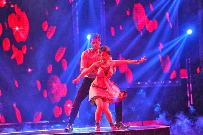 Karanvir Bohra Perform His Favorite Contestant And Promote Khatron Ke Khiladi On IGT