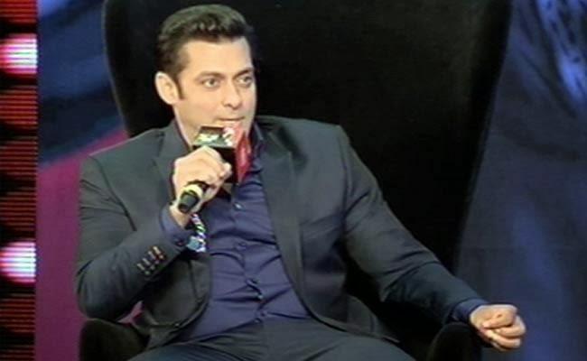 Salman Khan At India Today Conclave14