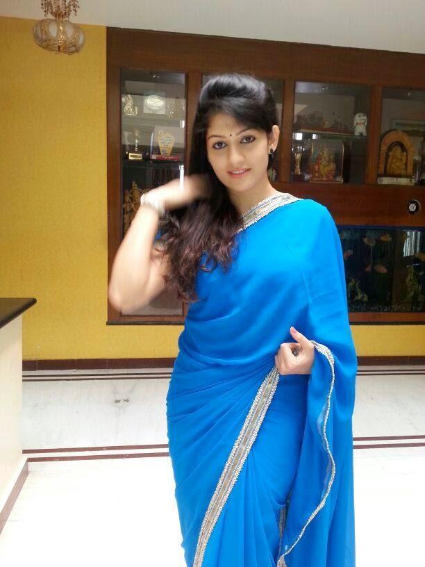 Radhika Kumaraswamy Radiant Look Photo Shoot For Her Next Project Rudra Thandava