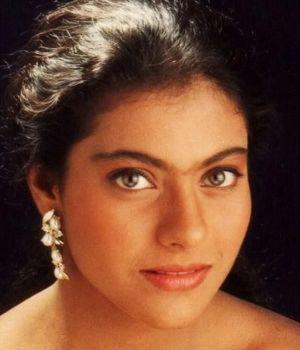 Kajol Created A Special Place In The Hearts Of The People By Her Hit Films