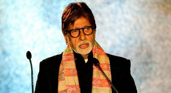 Amitabh Bachchan Interact With Media At The Opening Ceremony Of 20th Kolkata Film Fest