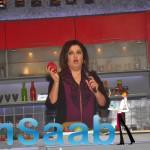 Farah Ki Daawat' Will Go On Air On February 22 On Colors