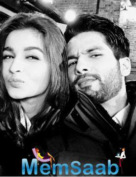 Shahid-Alia's 'Shaandaar' Trailer Out In July And Hit The Screens In September
