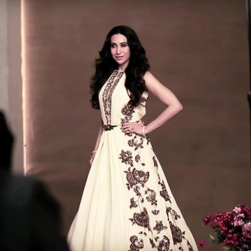 Karisma Kapoor Looks Radiant During Vogue Magazine Shoot
