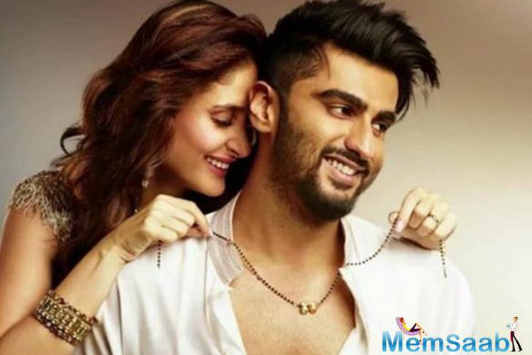 Arjun Kapoor will seen in Khatron Ke Khiladi as a host with more action and bundle of surprises soon