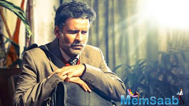 Aligarh will be released on 26th February, the film had its world premiere at the 20th Busan International Film Festival in South Korea on 4 October 2015. The film was received with a standing ovation