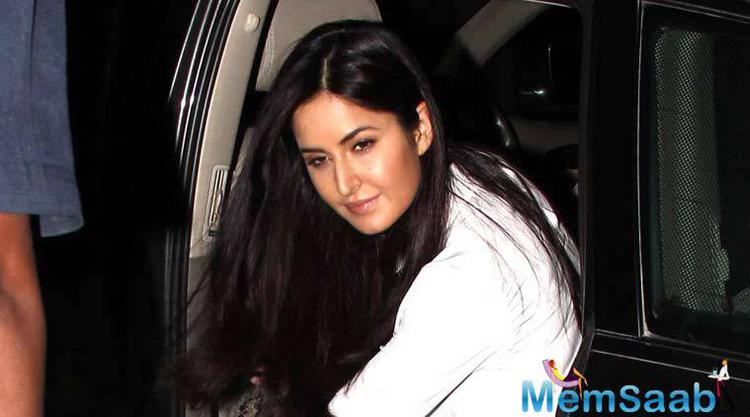 Bollywood actress Katrina Kaif said  that she is disheartened to read stuff about her personal life and feels that until one is not married, that person is single.