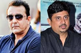 'Besides Dutt, there will be other actors as well, we plan to rope-in some theatre actors for the film,' Umesh Shukla added