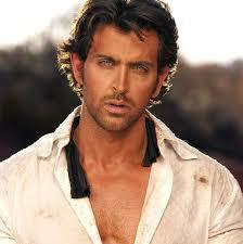 Gowariker had earlier said that Hrithik is pushing all limits to perform the grueling stunts in his film. Guess, the limits got pushed a bit too far