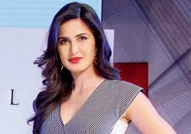 She also spoke about her ex-boyfriend Super star Salman khan, who launched her in the industry