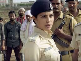 It was previous reported that the CBFC wanted to give the film an 'A' certificate due to a few violent and abusive scenes, but Jha did not agree and wanted a 'UA' certificate.