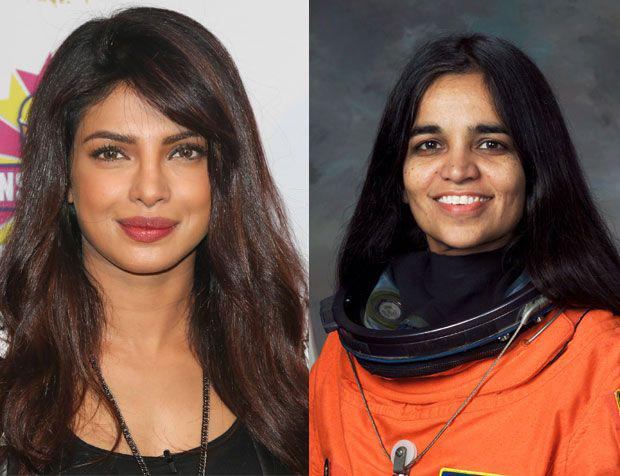 Jha said  when I narrated the script to her, in 15 minutes Priyanka said that she will do Abha Mathur's role and also said that no one else could play it
