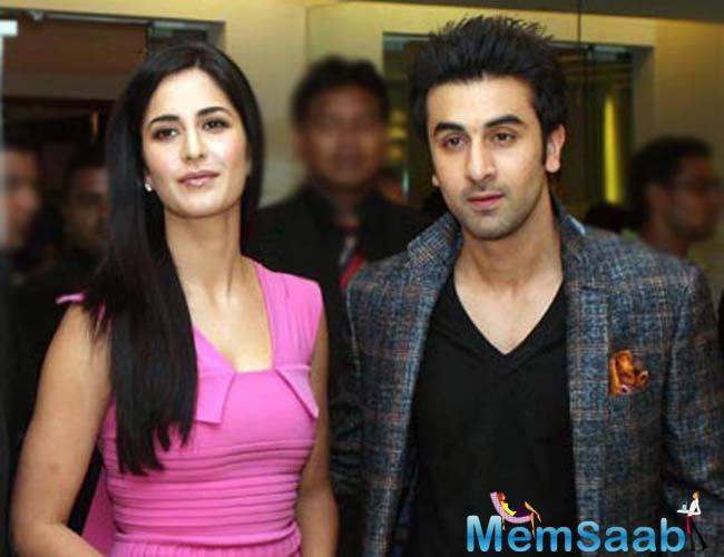 After a lot of Speculation Makers started Shooting for Jagga Jasoos . Source told two days before Ranbir Starts Shooting for Jagga Jasoos in Mumbai