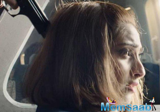 India is waiting for the release of  film Neerja, the film has ruffled a few feathers in Pakistan for supposedly having portrayed the country in not-so-good a light.